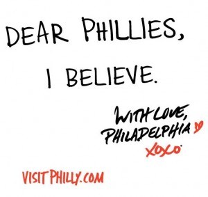 Merging Philadelphia Visitor Bureau and Visit Philly?