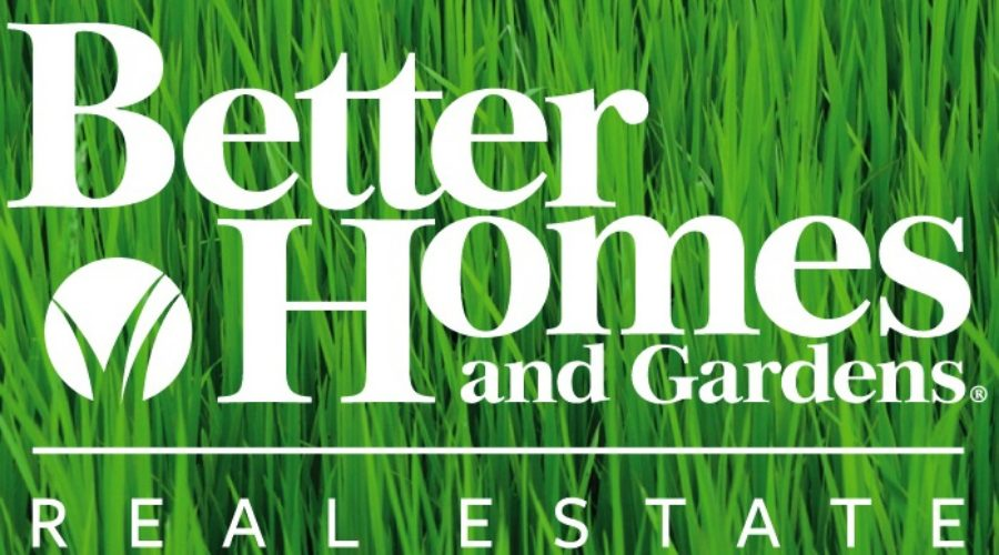 New CMO: Better Homes & Gardens Real Estate
