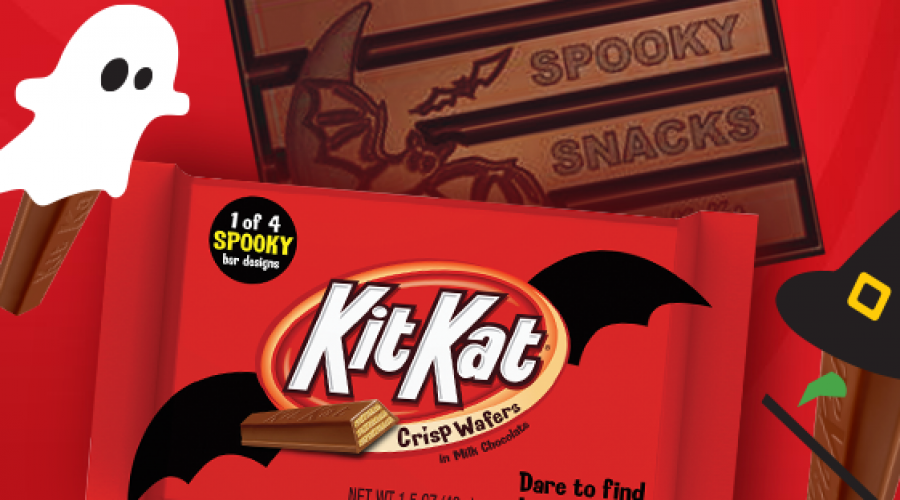We Hear: Kit Kat Planning Agency Review?