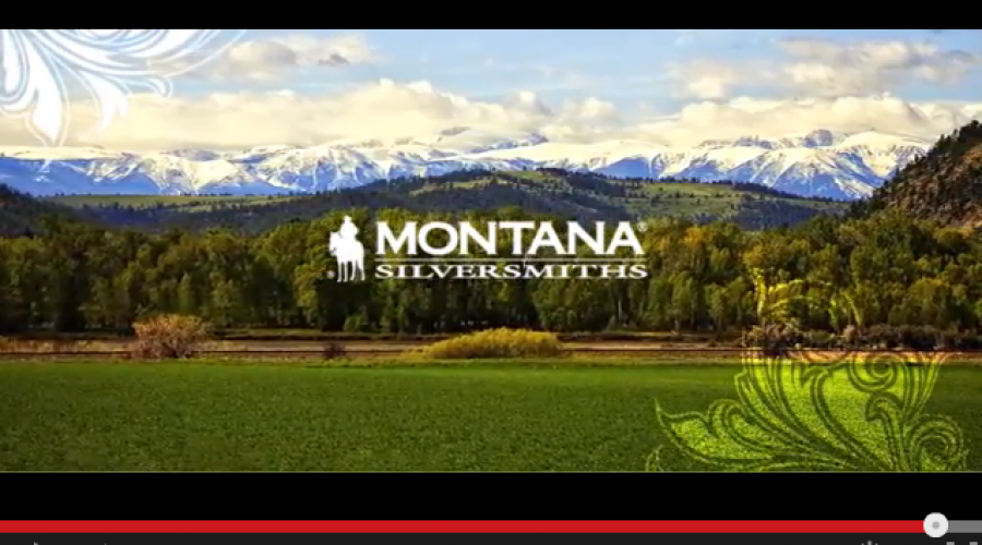 Montana Silversmiths start CMO search