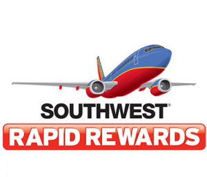 Will be reviewed: Southwest Airlines Rapid Rewards