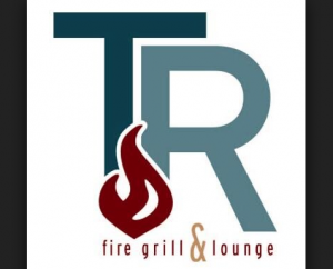 Not your father's Tony Roma's: TR Fire Grill & Lounge