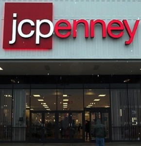 JCPenney is running out of time