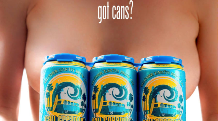 Don't Let A Brewery Do This