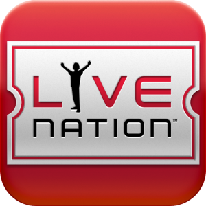 CRM Lead at Live Nation Entertainment