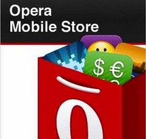 Opera Mobile Store takes over for Nokia Store - Ratti Report