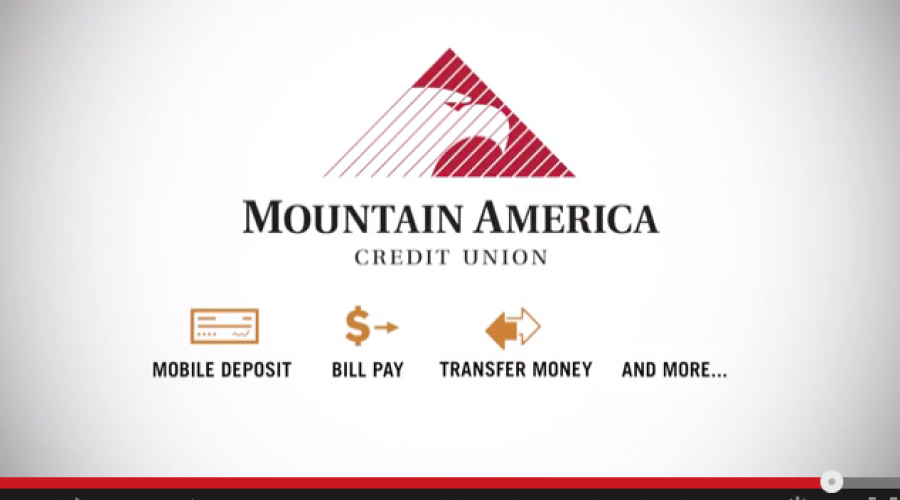 Two Credit Unions Merge - Ratti Report