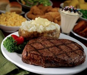 Homestyle Dining brings back marketing lead