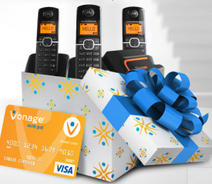 Breaking up on the phone: Vonage & JWT are splitsville