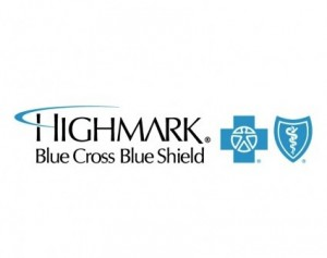 Cheaper business plan blue cross highmark
