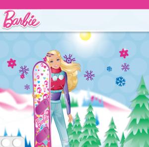 Mattel's new CBO & CCO
