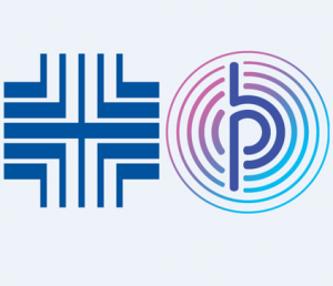 Pitney Bowes' New Look and TV Plan