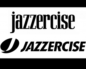 Jazzercise has a new attitude but what about advertising