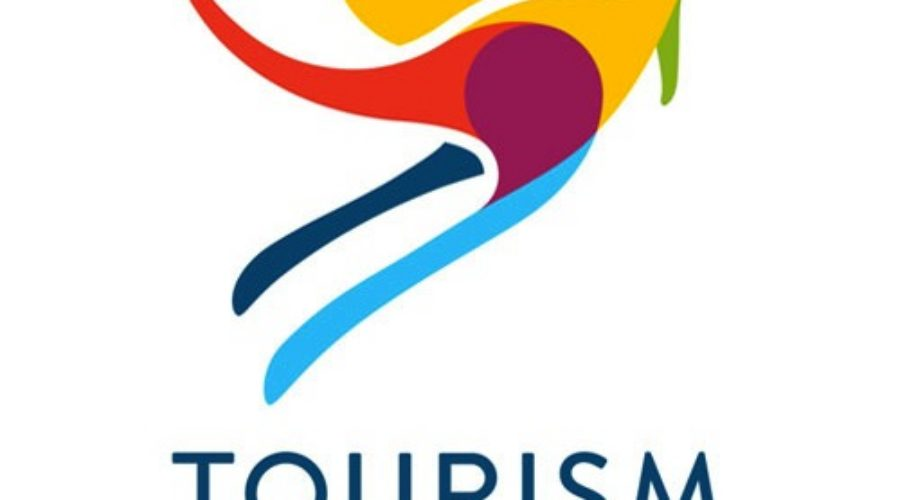 Tourism Australia PR Review