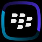 blackberry-link-01-535x535