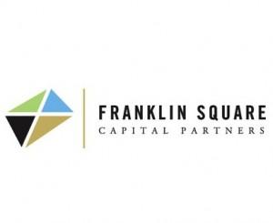 Franklin Square's new CMO: Berta Aldrich