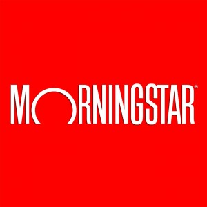 Morningstar's big moves signal possible ad change