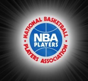 National Basketball Players Association's 1st CMO