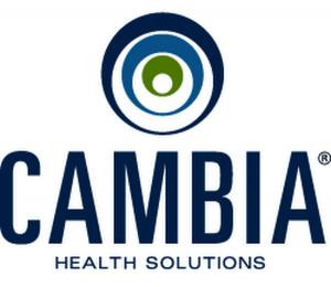Cambia Health Solutions checks in CMO