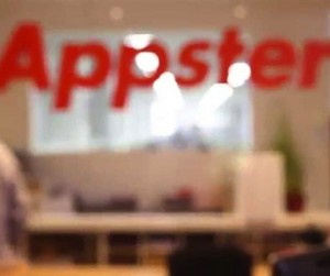 Appster appoints new head of marketing & US operations