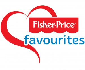 EXCLUSIVE Account Review Prediction: Fisher-Price