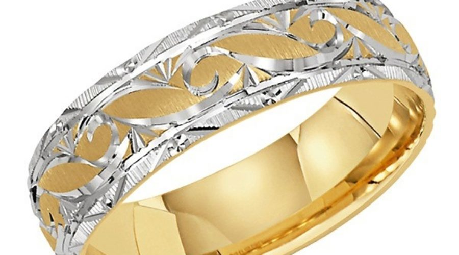 Jewelry manufacturing slips on new CMO