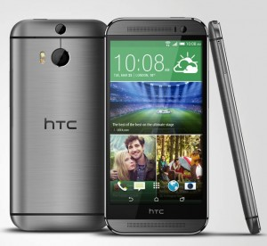 Poaching from the agency side: HTC