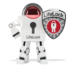 LifeLock secures new CMO