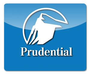 Going for the youngerly-mobile: Prudential Financial