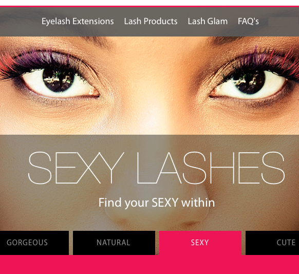 Riding The Eyelash Extension Wave Ratti Report Tracking Down Your