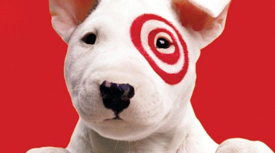 Target Snags a Top MillerCoors Media Exec