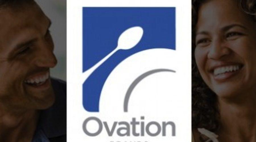 Ex-QSR CMO calls Ovation review: Predicted 7/28/14
