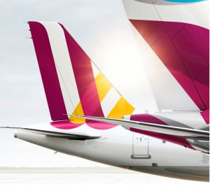 Once we know why it happened: What to do with Germanwings