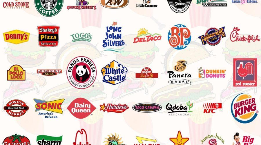 Fast Food's Growing PR Problem