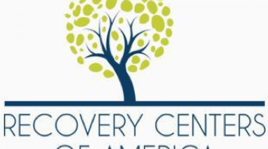 Recovery Centers of America seeks CMO with digital chops