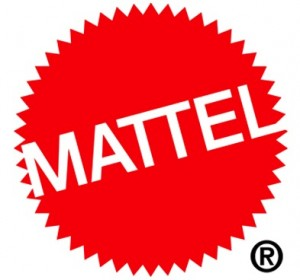 Mattel's Plan is Now a Go with new CEO: Agency review expected