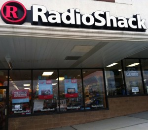 Report: Sprint is officially going to save RadioShack