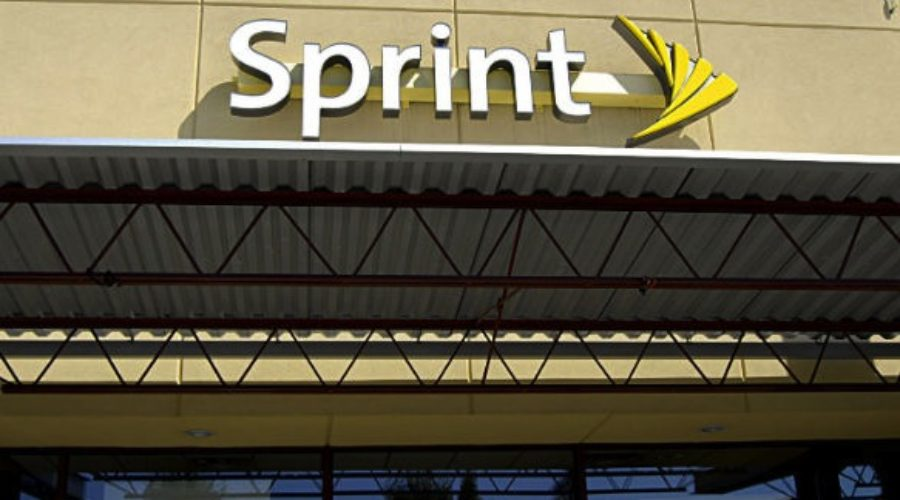 Hispanic Market Lead: Sprint