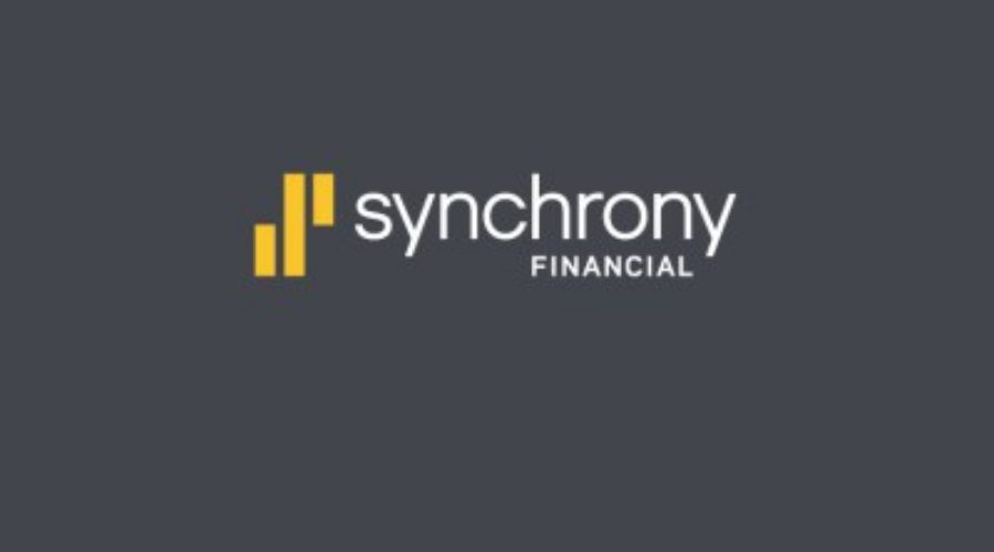 After almost a year, Synchrony still has no voice