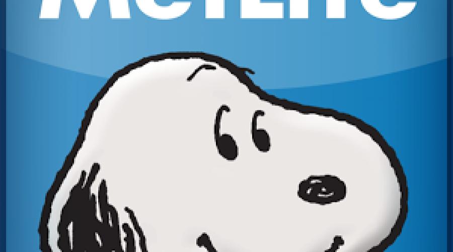MetLife's bigdog CMO calls review: Predicted 12/15/14