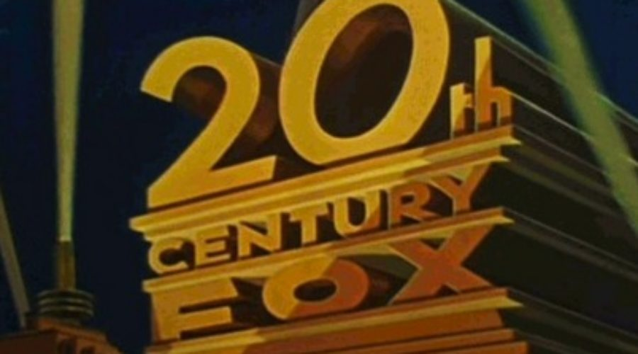 21st Century Fox's global media review