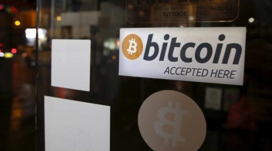 itBit gets okay from NY to open bitcoin exchange