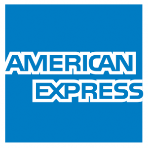 Realignment @ American Express
