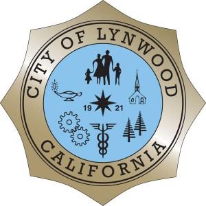 CA City Eyes Water Conservation PR