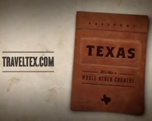 Texas Eyes Europe for Tourism PR
