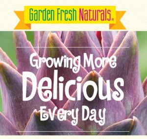 Campbell's to buy Garden Fresh Gourmet