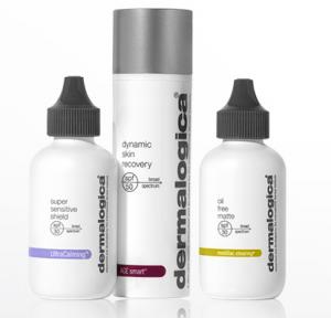 Unilever to acquire Dermalogica skin care brand