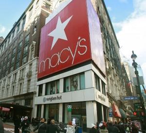 300 new Macy's/Men's Wearhouse Tux stores to open