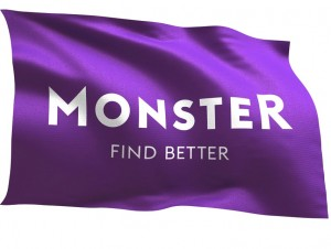 Monster Review