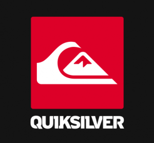 Quiksilver: new global creative direction
